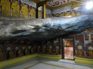 15 aug c Boeddhistische tempel